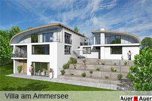 architektur-villa-am-ammersee-v1